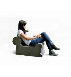 CHAC SEAT