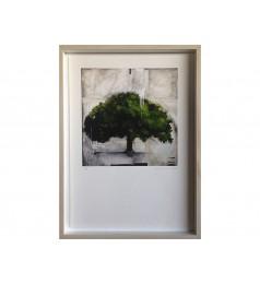 Árbol Concreto 2