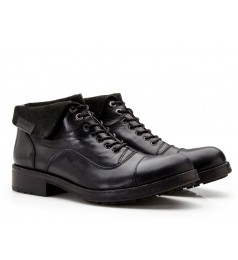 TOCHTLI ANKLE BOOTS