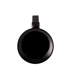 NON ELECTRIC Round Speaker