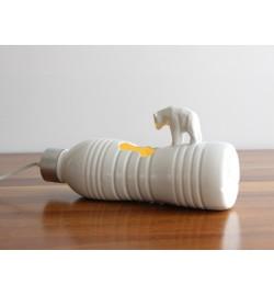 POLAR LAMP